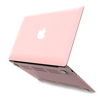 IBENZER MacBook Air 13