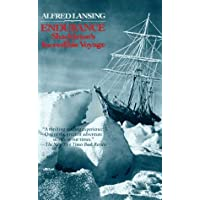 Endurance : Shackleton's Incredible Voyage