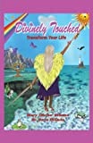 Divinely Touched, Mary 'Divine' and Dave DiSano, 1452537445