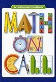 Math on Call, Andrew Kaplan and Carol DeBold, 0669508195