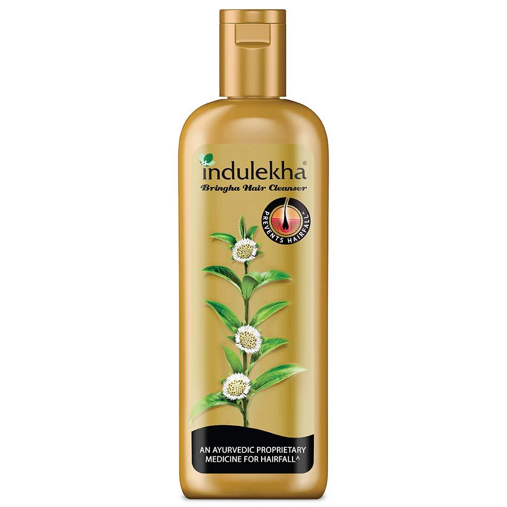 Anti Hair Fall Shampoo (Hair Cleaner) 100ml, 3.38 oz