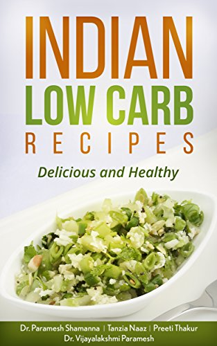 indian diet for weight loss - Your Home Care