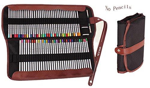 iSuperb Colored Organizer Multi purpose Drawing product image