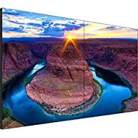 Planar Clarity Matrix 55-Inch Screen LED-Lit Monitor (997-8696-00)