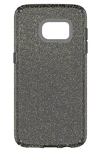 How to buy the best samsung s7 case speck glitter?