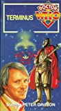Doctor Who: Terminus [VHS]