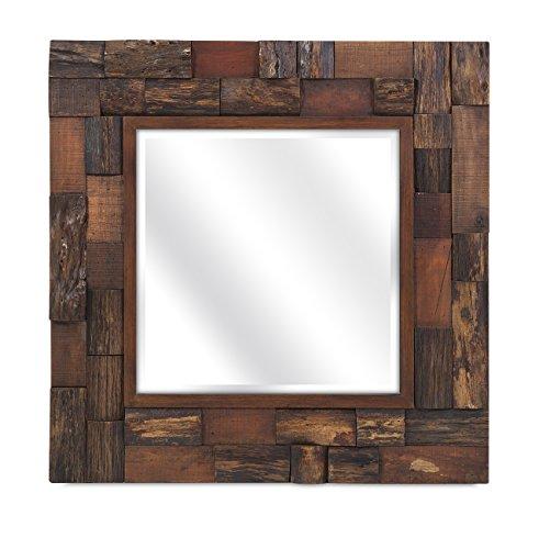 IMAX 11373 Lloyd Wood Mirror product image