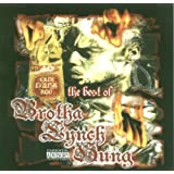 The Best of Brotha Lynch Hung
