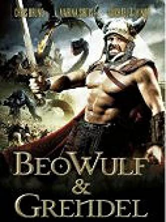 beowulf and grendel 2005 subtitles