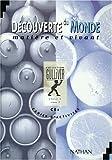 DECOUVERTE MONDE CE2-C.EXE.
