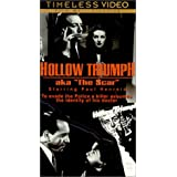 Hollow Triumph