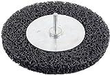 Draper 40791 150 mm x 13 mm Bore Polycarbide Abrasive Disc