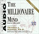 img - for The Millionaire Mind book / textbook / text book
