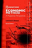 Foundations of Economic Method : A Popperian Perspective, Lawrence Boland, 0415771145