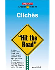 Cliches:Pocket Guide