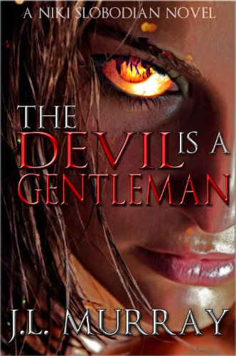 the devil is an english gentleman - 2