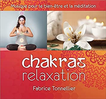 musique relaxation fabrice tonnellier