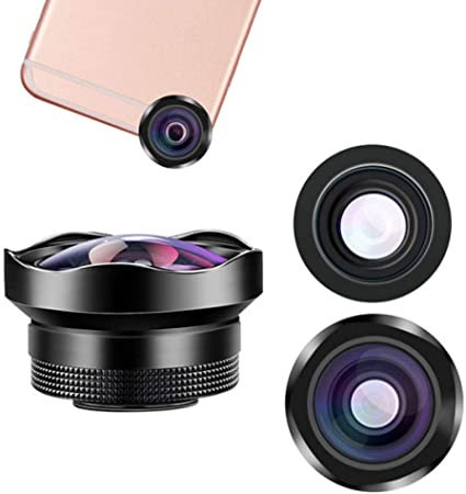 Handy Kamera Objektiv 2 In 1optisches Handy Objektiv Kamera