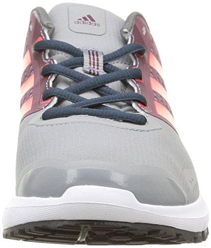 Duramo Rosa Sneaker adidas Rot Mehrfarbig ATR Damen Grau Pqxd0w