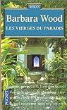 Les Vierges du paradis par Wood