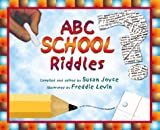 ABC School Riddles, , 0939217546