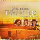 Mcleods Töchter Musik