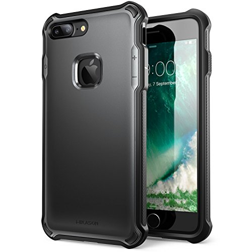 iPhone i Blason Venom Hybrid Outter