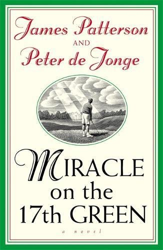 Miracle on the 17th Green PDF