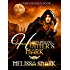 Hunter's Mark: Book 5 (Loki's Wolves)