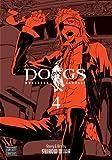 Dogs, Shirow Miwa, 1421534355
