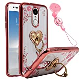 Best verizon prepaid cell phone cases Reviews   verizon