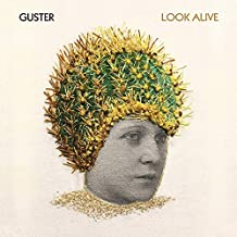 Guster - 'Look Alive'