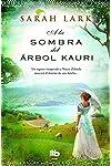 https://libros.plus/a-la-sombra-del-arbol-kauri-2/
