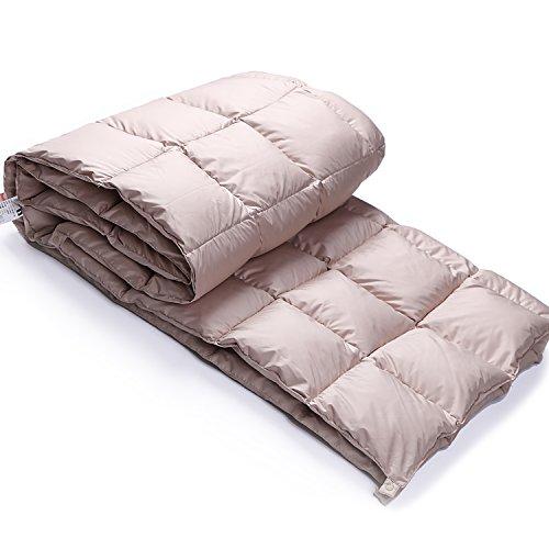 Nanny McPhee Baby Quilt Baby Boys Girls Down Comforter Blanket for Crib Bedding Unisex Newborn Baby Duvet Bed Cover 55'' x 43'' by Nanny McPhee