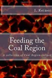 Feeding the Coal Region: A collection of Coal Region recipes