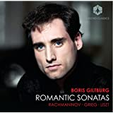 Romantic Sonatas