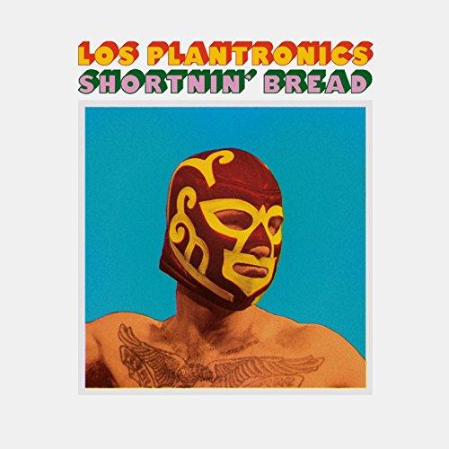 shortnin bread - 5