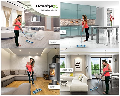Buy wet dry mop for hardwood floors