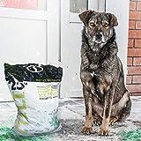 Snow Joe Melt-2-Go Nature + Pet Friendly Cma