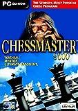Chessmaster 9000 (PC) [UK IMPORT]