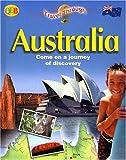 Australia, Linda Pickwell, 1595660585