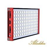 Aladdin Lights A-lite LED Light AMS-08T/D