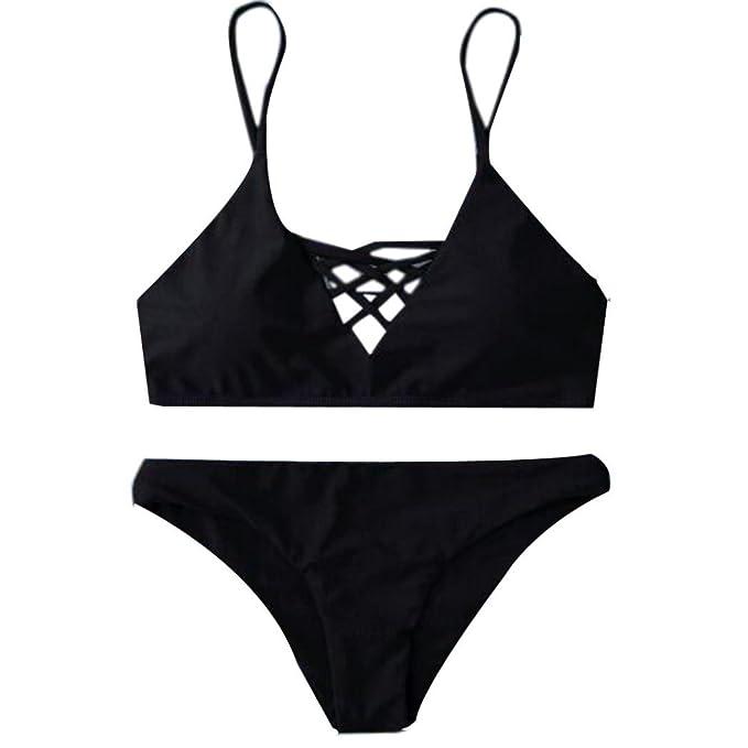 Vendita Calda ! Beikoardle costume da bagno donne Swimwear Women ...