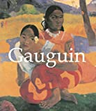 Gauguin, Parkstone Press Staff, 1844849570