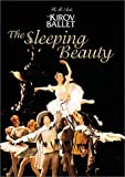 Tchaikovsky - The Sleeping Beauty / Kirov Ballet