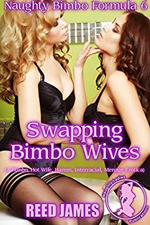 Free Erotic Wives