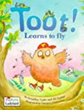 img - for Toot! Learns to Fly (Picture Ladybirds) book / textbook / text book