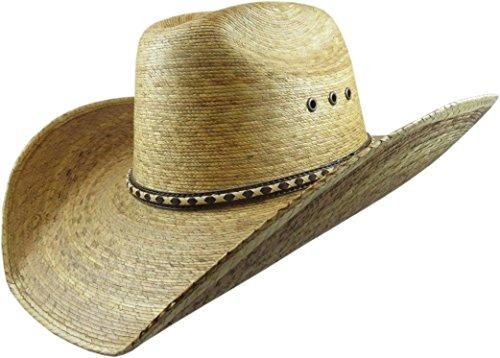 4b6c9567e8e desertcart.ae  Bull Skull Hats