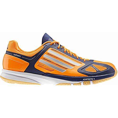 Adidas Sapatos Por Solzes Handebol Adizero Pena Runwh rrdqB