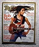 The Life & Times of Bob Marley - How He Changed Our